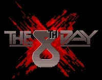 The 8th Day logo