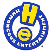 Humongous Entertainment logo