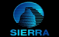 Sierra On-Line logo