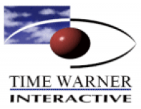 Time Warner Interactive logo