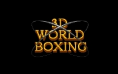 3D World Boxing thumbnail