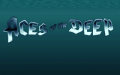 Aces of the Deep thumbnail 1