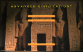 Advanced Civilization thumbnail 7