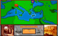 Advanced Civilization thumbnail 10
