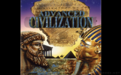 Advanced Civilization zmenšenina