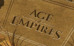 Age of Empires Miniaturansicht