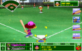 Backyard Baseball zmenšenina 4