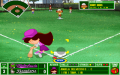 Backyard Baseball zmenšenina 7