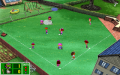 Backyard Baseball zmenšenina 8