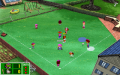 Backyard Baseball zmenšenina 9