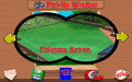 Backyard Baseball zmenšenina 12