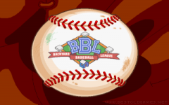 Backyard Baseball Miniaturansicht