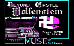 Beyond Castle Wolfenstein thumbnail