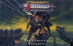Birthright: The Gorgon's Alliance thumbnail