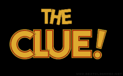 Clue!, The thumbnail