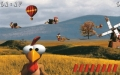 Crazy Chicken: The Original thumbnail 4
