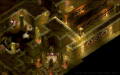 Dungeon Keeper thumbnail 3