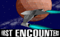 Frontier: First Encounters thumbnail 1