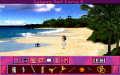 Leisure Suit Larry 6: Shape Up or Slip Out! Miniaturansicht 5