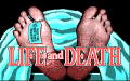 Life and Death thumbnail 1
