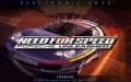 Need for Speed: Porsche Unleashed thumbnail 1