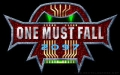 One Must Fall 2097 thumbnail 1