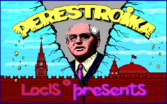 Perestroika (Toppler) thumbnail