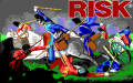 Risk: The World Conquest Game zmenšenina 1