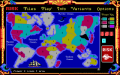 Risk: The World Conquest Game zmenšenina 4