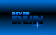 River Run thumbnail
