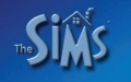 The Sims thumbnail 1