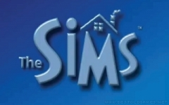 Sims, The thumbnail
