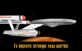Star Trek: Judgment Rites thumbnail 2