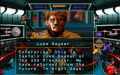 Star Trek: Judgment Rites thumbnail 3