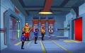 Star Trek: Judgment Rites thumbnail 5
