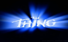 Thing, The thumbnail