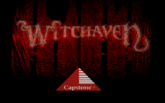 Witchaven thumbnail